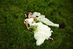LeahAndMark.com | Atlanta Wedding Photographers