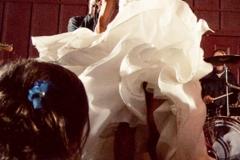 Atlanta Photographer | LeahAndMark.com | Weddings | Newborns | Family Portraits