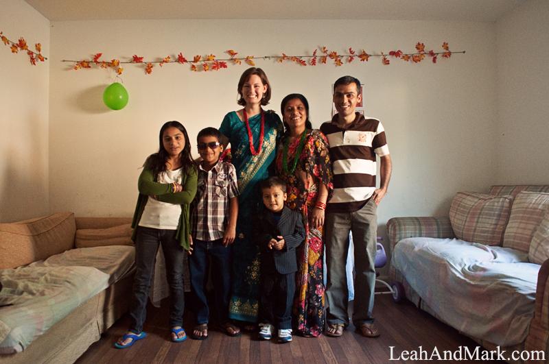 bhutanese refugees in atlanta leahandmark amp co
