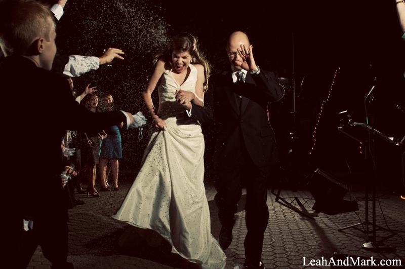 Cator, Woolford, Gardens, Wedding, Photos, Photographer,