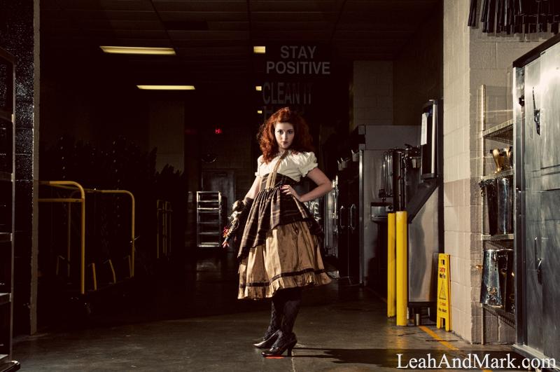 Atlanta Photography Internship | LeahAndMark.com | Interns Wanted Application
