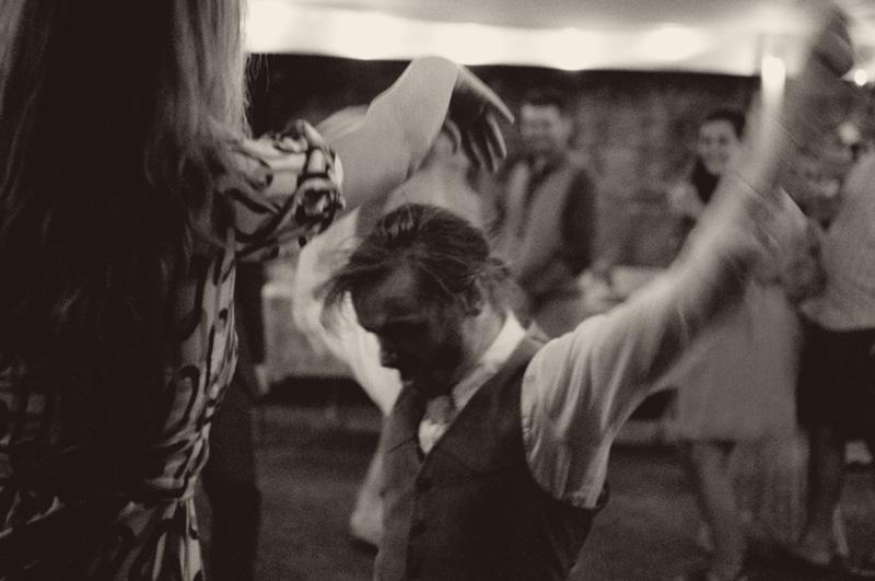LeahAndMark.com | Atlanta Wedding Photographers | Maine Weddings