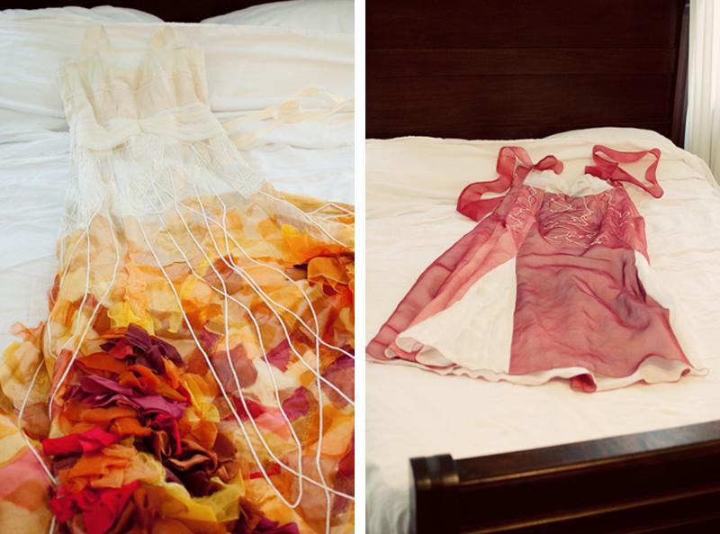 LeahAndMark.com | Atlanta Wedding Photographers | Miami