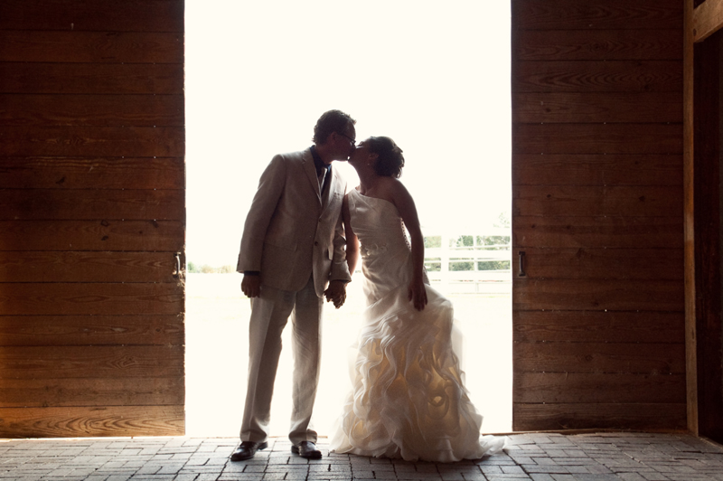 LeahAndMark.com | Atlanta Wedding Photographers | North Carolina
