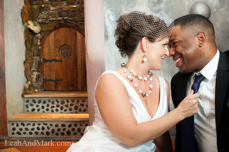 +raven_grimes_photoshoot_wedding_atlanta-52