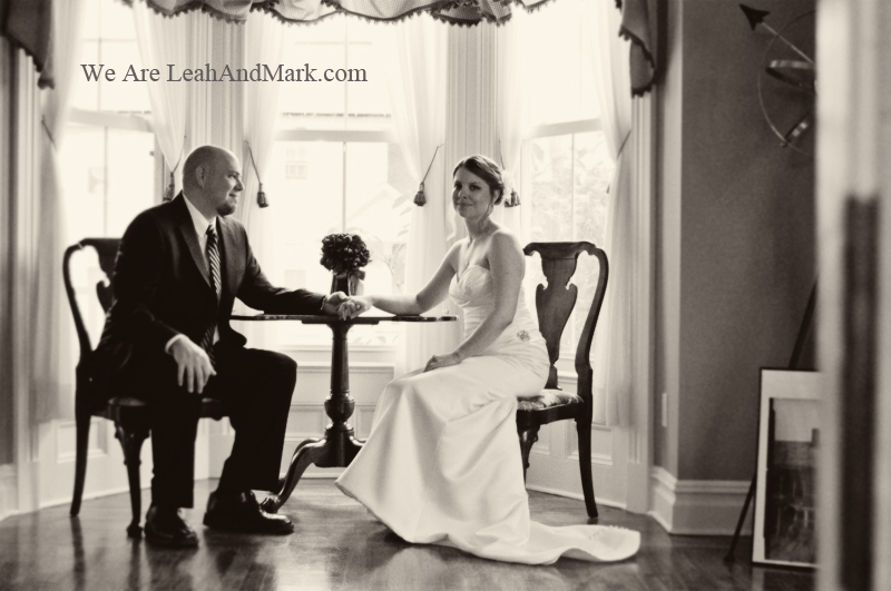 New Jersey Wedding Photographer | Farm | Rustic | Vintage | Atlanta | Destination | LeahAndMark.com