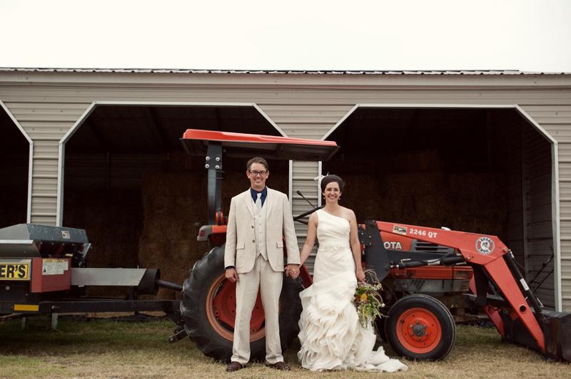 LeahAndMark.com | Atlanta Wedding Photographers | North Carolina