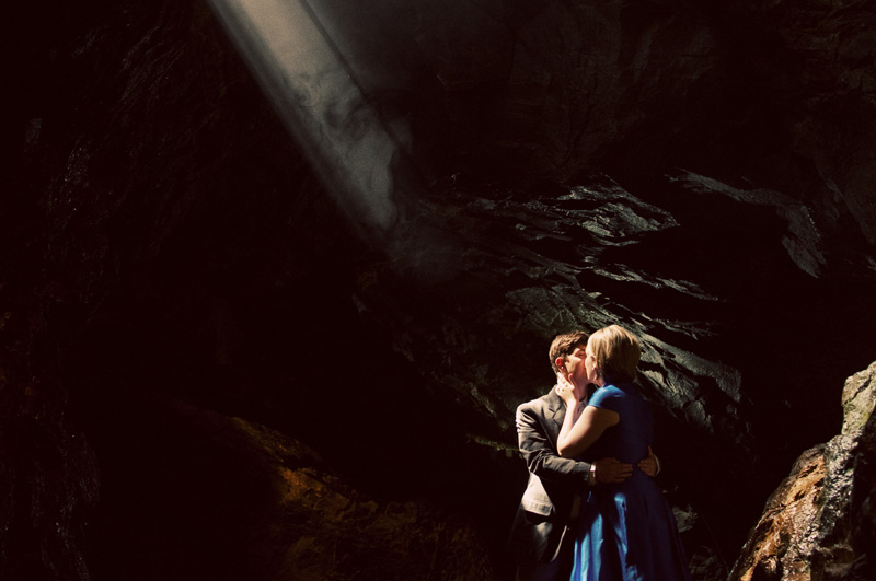 LeahAndMark.com | Engagement Sessions | Atlanta Wedding Photographer