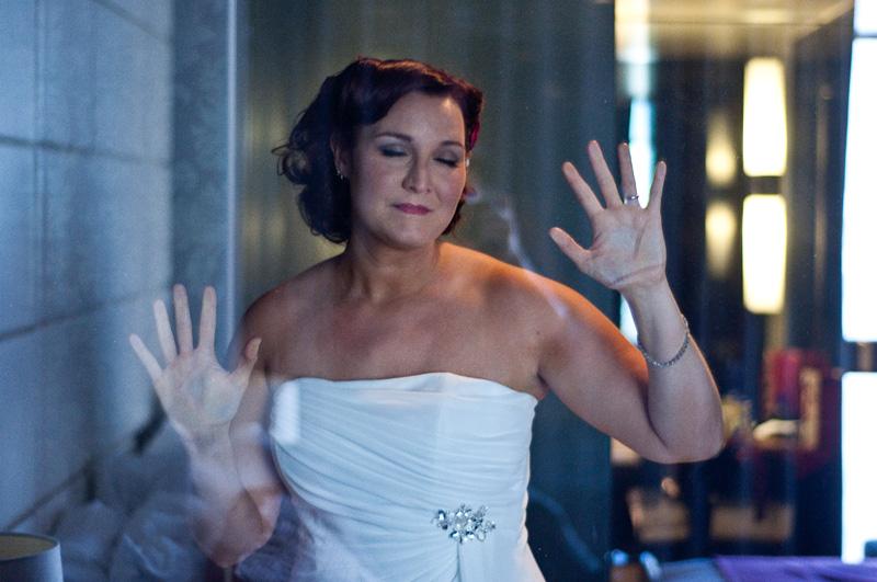 Atlanta Wedding Photographer   LeahAndMark.com   Vintage   Rustic   Modern   W Hotel Midtown   Palate Wine Bar   Decatur   Oakhurst