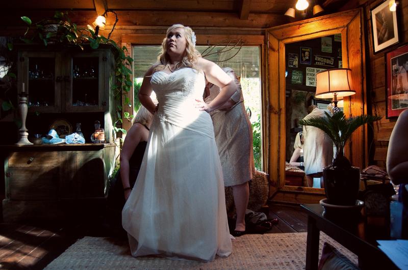 Atlanta Wedding Photographer | LeahAndMark.com | Vintage | Rustic | Modern | Cleveland, GA. | Neverland Farm