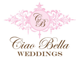 Ciao Bella Weddings | Event & Floral Design | LeahAndMark.com | WOW Wedding Contest
