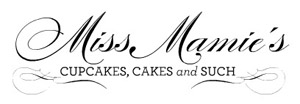 Atlanta Wedding Cakes | Desserts | Bakery | LeahAndMark.com | Miss Mamie | WOW Wedding