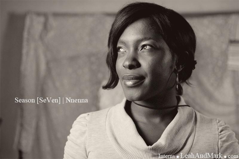 Atlanta Photographer   LeahAndMark.com   Photography Internship   Nnenna John