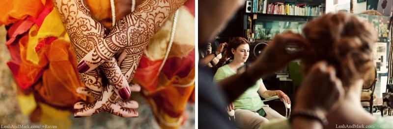 Atlanta Wedding Photographer | LeahAndMark.com | Vintage | Modern | #LeahAndMark | @LeahAndMark