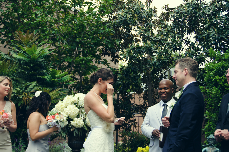 Atlanta Wedding Photographer | LeahAndMark.com | JCT | White Provisions | Wedding Video | Wedding Home  Movies