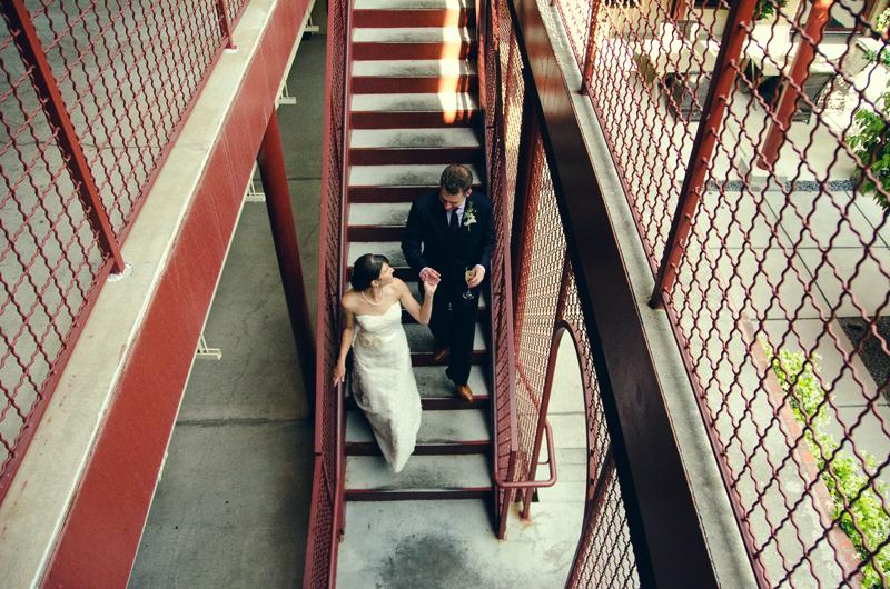 Atlanta Wedding Photographer   LeahAndMark.com   JCT   White Provisions   Wedding Video   Wedding Home  Movies