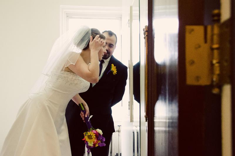 Atlanta Wedding Photographer   LeahAndMark.com   Chicago Wedding Photographer