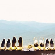 Atlanta Wedding Photographer - Krista Turner (4)