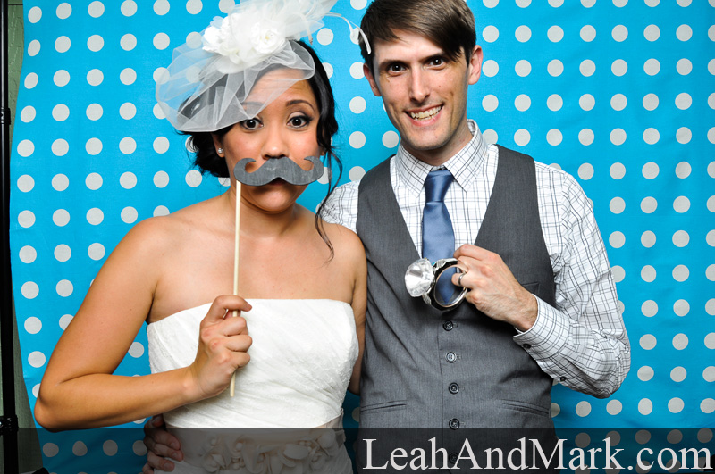 Atlanta Wedding Photographer | Photobooth Rentals | Atlanta | Le