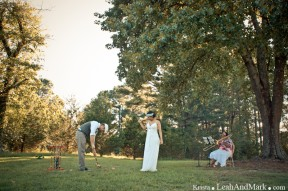 Krista Turner - Atlanta Wedding Photograher - LeahAndMark (14)