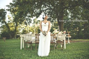 Krista Turner - Atlanta Wedding Photograher - LeahAndMark (19)