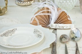 Krista Turner - Atlanta Wedding Photograher - LeahAndMark (25)