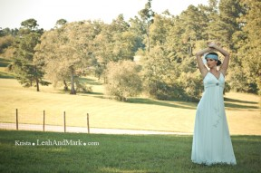 Krista Turner - Atlanta Wedding Photograher - LeahAndMark (8)