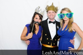 Atlanta-Photobooth-Rentals-LeahAndMark-0163