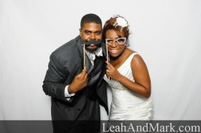 Atlanta-Photobooth-Rentals-LeahAndMark-0292