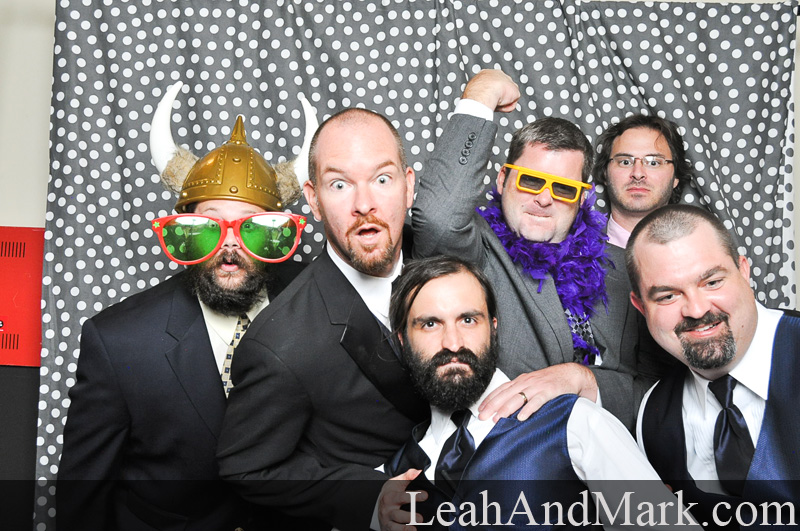 Atlanta-Photobooth-Rentals-LeahAndMark-0306