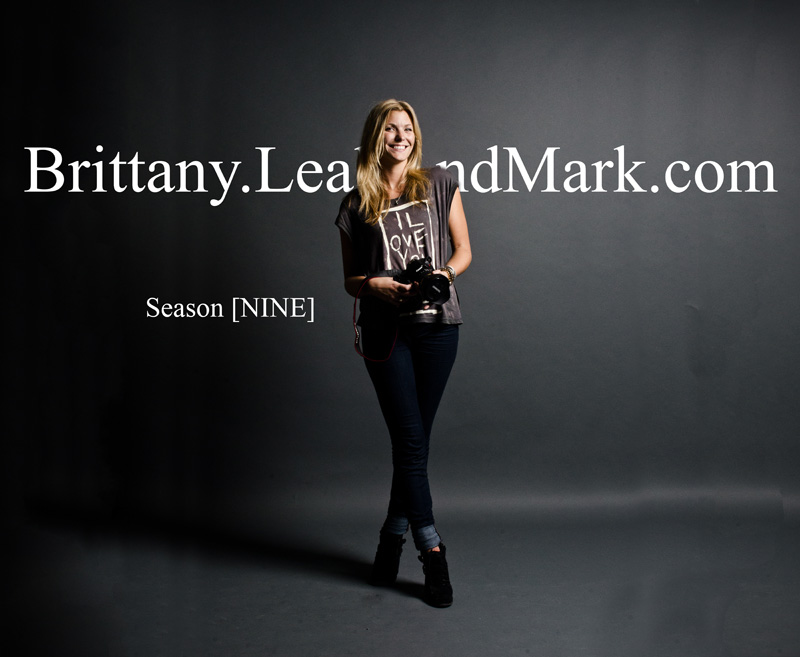 Atlanta Photography Internship | LeahAndMark.com | Photography | Apprenticeship | Education | Interns | Program | Training