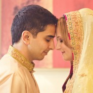 Atlanta Wedding Photographer | Pakistani Wedding | Indian | Alpharetta | LeahAndMark.com