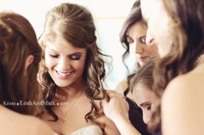 Krista Turner - Atlanta Wedding Photographer - LeahAndMark (44)