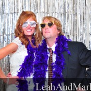 Atlanta-Photobooth-Rental-LeahAndMark-0106