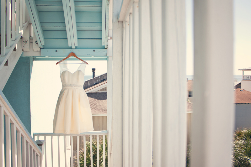 Krista Turner - Atlanta Wedding Photographer - Savannah Weddings