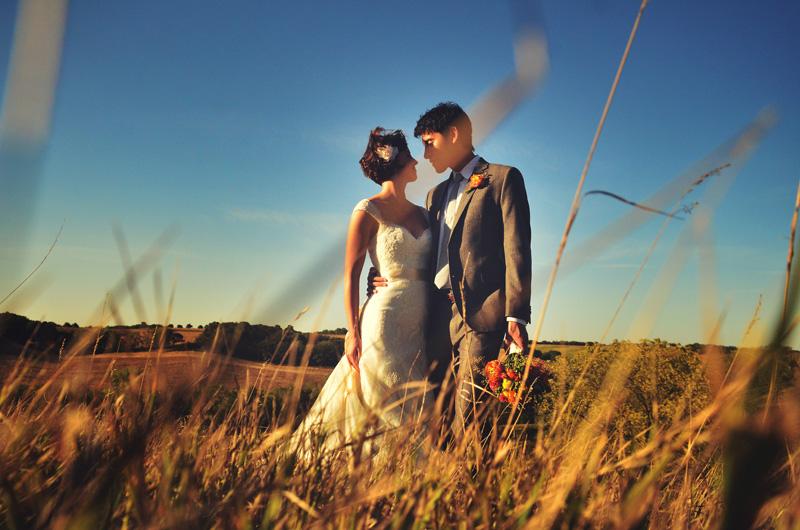 Iowa-Wedding-Photographer-LeahAndMark-0435