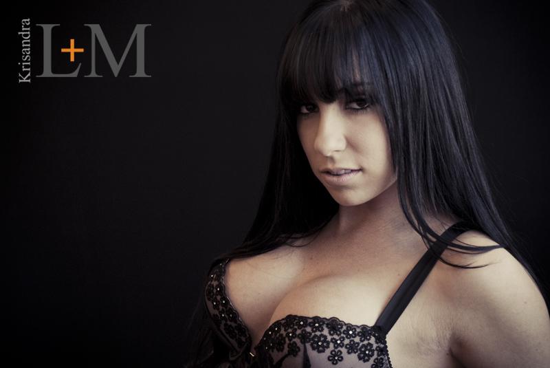 Krisandra_Evans-6714