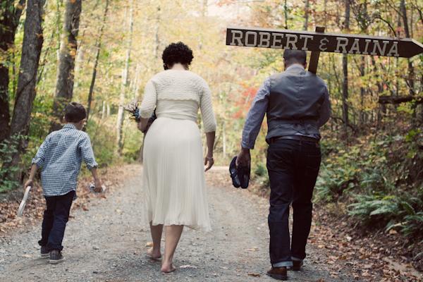 robert+raina-1036