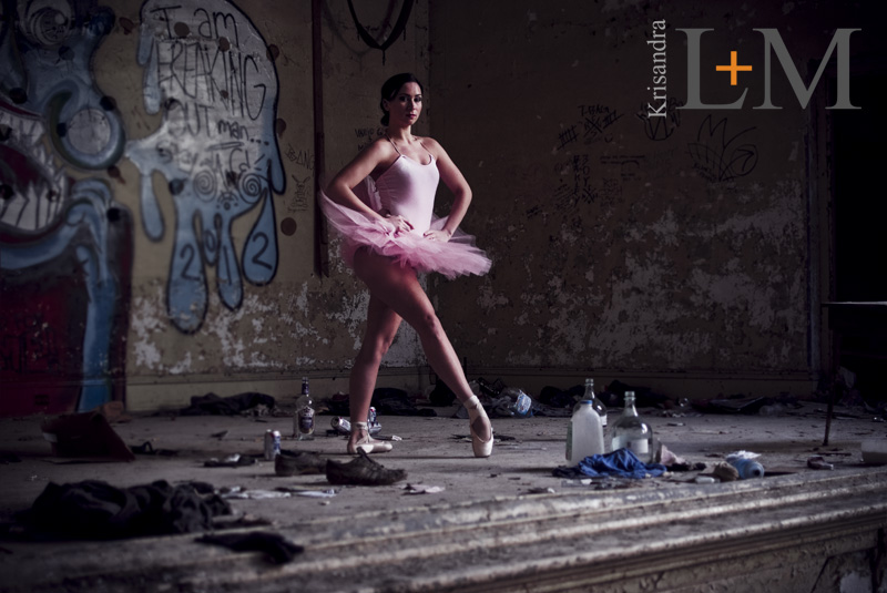 Work and Life Balance | by +Krisandra
