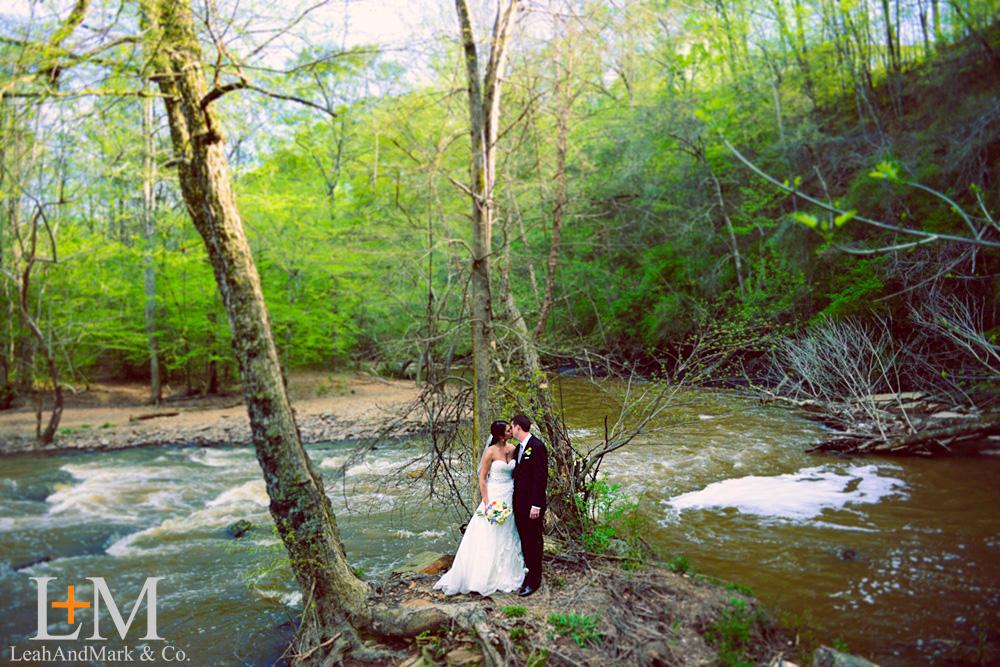 Intern selection season gold lion atlanta wedding for Wedding photography internships