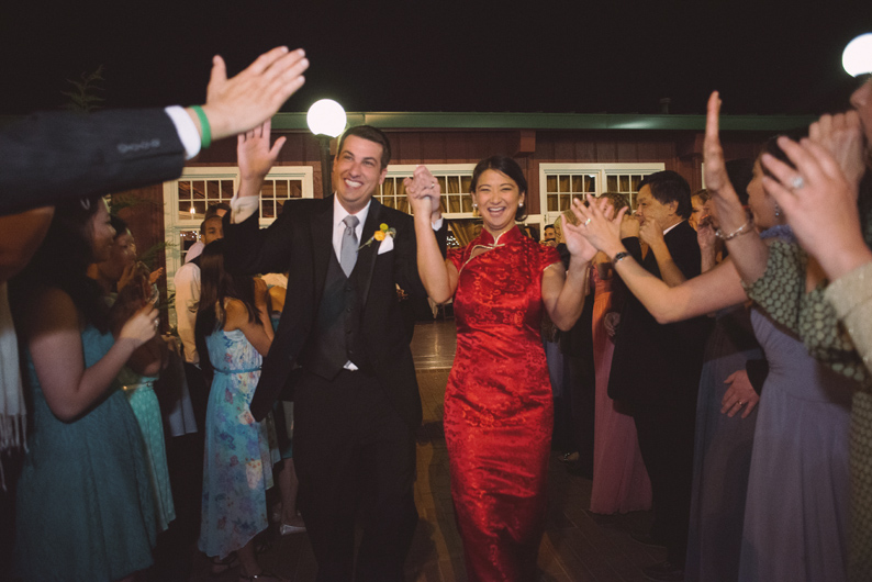 Atlanta-Wedding-Exits-LeahAndMark-0011