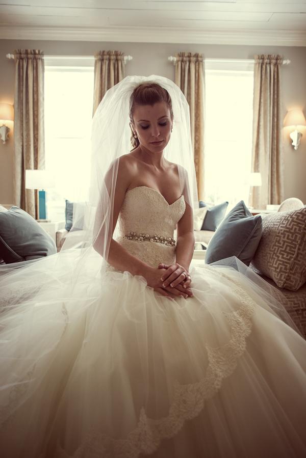 Atlanta Wedding Dresses 53 Nice Atlanta Wedding Photographer LeahAndMark
