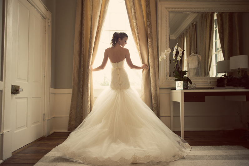 Atlanta Wedding Dresses 15 Lovely The Estate on Piedmont