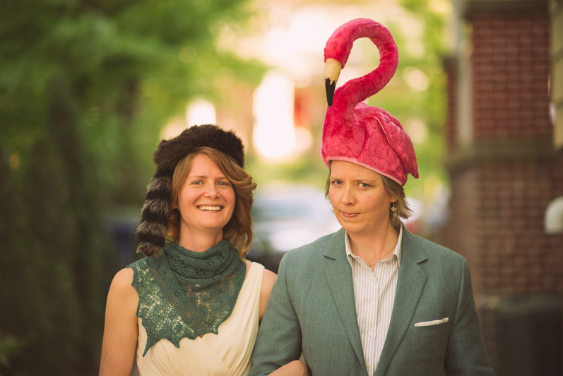 Atlanta Backyard Weddings | LeahAndMark & Co. | Tips How to Guide