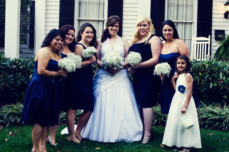 Bridesmaid-Dresses-LeahAndMark-0002