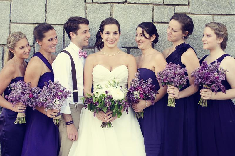 Atlanta Wedding Photographer   LeahAndMark.com   Summerour