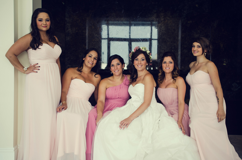 Bridesmaid-Dresses-LeahAndMark-0027