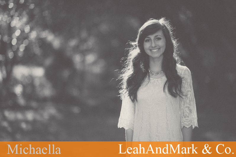 Atlanta Photography Internship | LeahAndMark & Co.