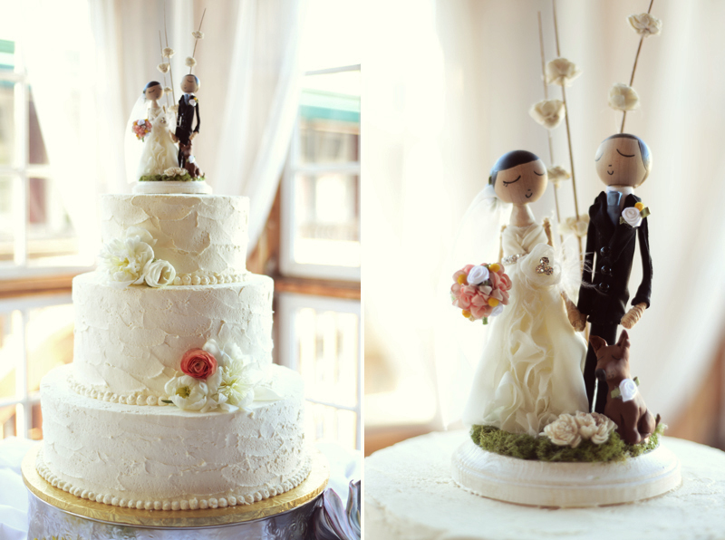 Wedding-Cakes-LeahAndMark-0002