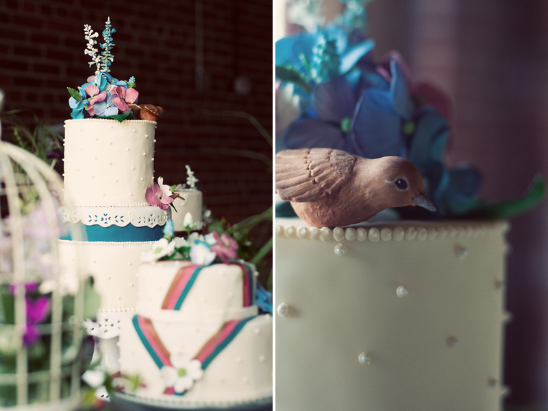 Wedding-Cakes-LeahAndMark-0004
